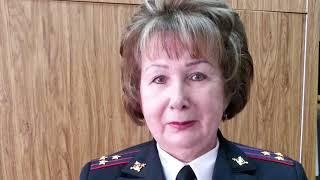 По итогам конкурса доо ДДД 2021  Ростов на Дону