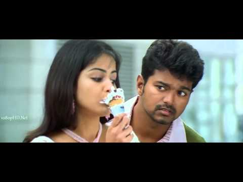 Kan mudi thirakkum pothu sachin hd song