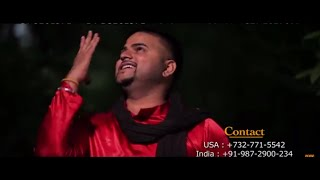 G-Deep | Jugni | Official Trailer | Full HD Brand New Punjabi Song 2013