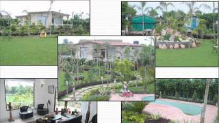 Green Beauty Farms Noida Farmhouse Scheme 2010 Noida Authority Greater Noida Delhi NCR For Sale Buy