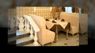 Профессиональный дизайн квартир цвет ресторанов кафе Житомир Винница Киев, BrilLion-Club 9036(, 2014-09-02T10:31:08.000Z)