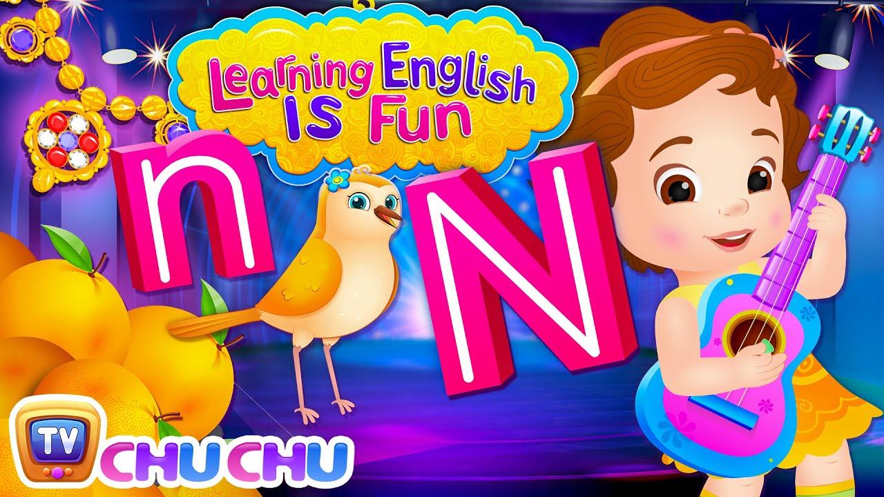 Xuxu in english