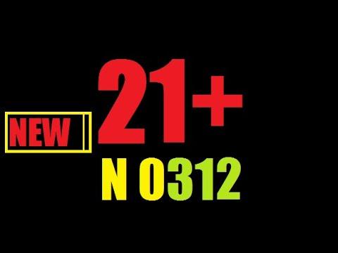 (0312) Anekdot 21+ Xdik Show ⁄ Lkti Anekdotner N32 (QFURNEROV) Tovmasik & Beno