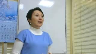Пояснения по формам первичных учетных документов - Образовательный центр Альтернатива