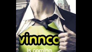 Scoopon, Groupon, Living Social in one place - Vinnco
