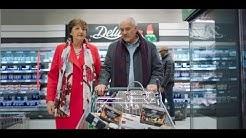 Lidl Christmas TV Advert 2018 - More For Everyone This Christmas
