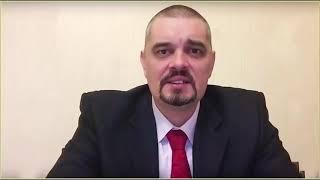 Руководитель и создатель АвтоМайн Холдинга - Фирсов А.А.