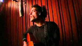 The Wallflowers - For the life of me  (unplugged studio)
