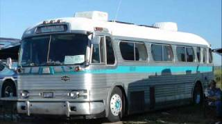 "2010 ""Bus'n USA"" Oregon bus rally video _0001.wmv"