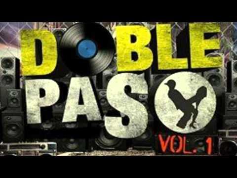 Jowell y Randy Ft Ñengo Flow, Yomo, J King y Maximan & Mas - Doble Paso (Vol. 1) 2016