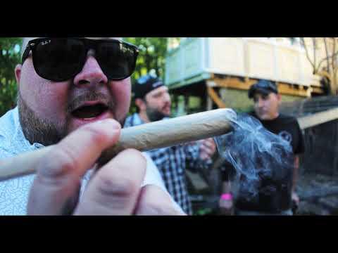 420 Southern Smoke out / Santa Rosa, California