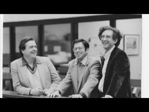 The Gabrielli Trio: Fauré Trio Op. 120, James Buswell, Michael Haber, Seth Carlin