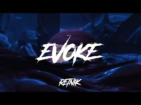 [FREE] Short Banger Type Beat 'EVOKE' Trap Type Beat 2018 | Retnik Beats