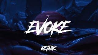[FREE] Short Banger Type Beat EVOKE Trap Type Beat 2018 Retnik Beats