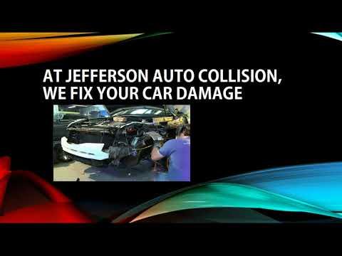Auto Body Repair Mishawaka | Collision Body Shop Mishawaka