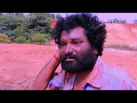Annakodi Unna Thedi Part2 Trailer