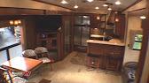 2 bedroom 5th wheel. 14 13 Mind Blowing 2 Bedroom 5th Wheel Bunk House  2009 Big Country