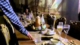 Трейлер: Дом восковых фигур (2005) Русские Субтитры