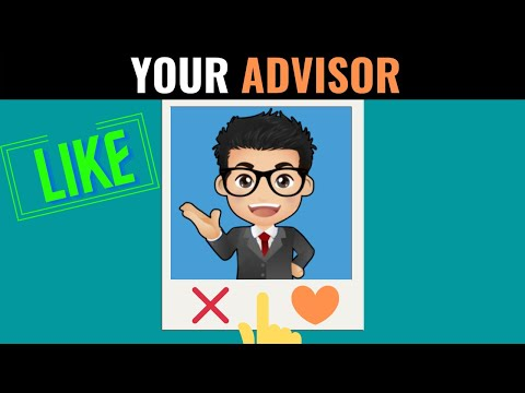 Should You Consider a Financial Advisor in Canada (Plus Questions you need to ask)