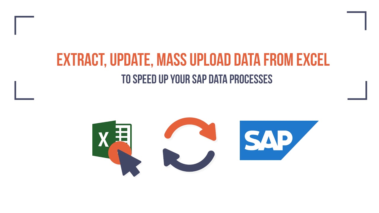 Make SAP Data Management Easy | Advanced SAP Solutions from Innowera