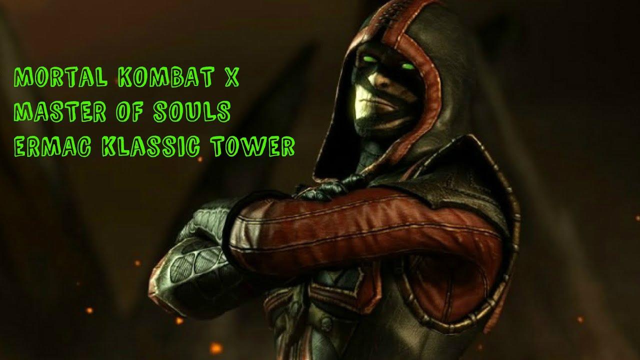 17 Reasons Why You Should Ignore Mortal kombat x koins online generator maxresdefault