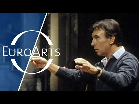 Lux Aeterna: Abbado alla Scala at Work on Verdi's Messa da Requiem