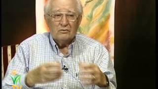 Az Einsteinizmus biológiai vetülete -- Dr. Balogh Sándor, Jakab István