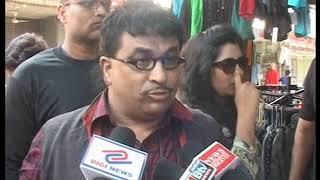 Weekly Reliv   Jijaji Chhat Per Hai वीकली रिलीव   जीजाजी छत पर है