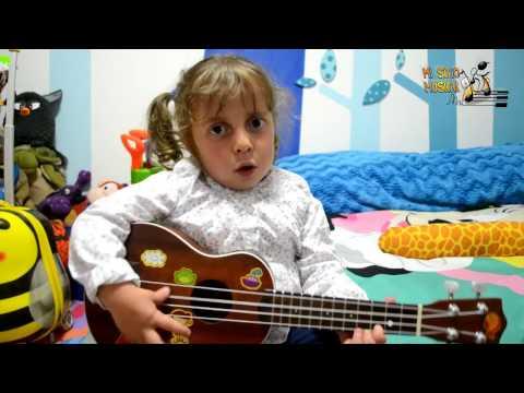 Academia Mi Sitio Musical-Sara Piñeros Marquez Nivel I