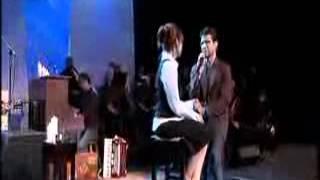 Mi vida sin ti - Jesus Adrian Romero con Pecos Romero