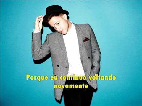 Troublemaker - Olly Murs feat. Flo Rida (Tradução PT - BR)