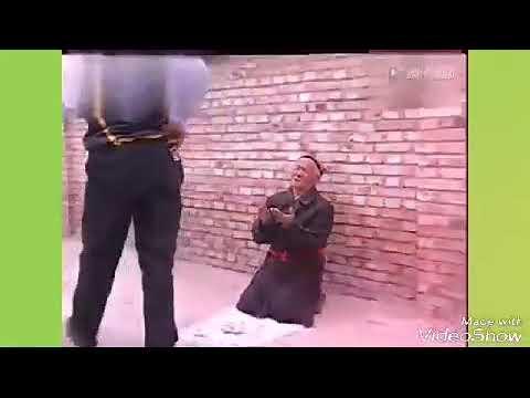 Узбек прикол 2018
