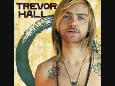 Trevor Hall - Where's The Love