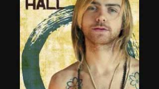 Watch Trevor Hall Wheres The Love video