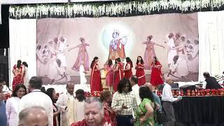 PUJYA BHAISHREE RAMESHBHAI OZA