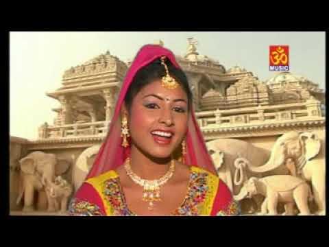 गोपाल थारा पालनिया | Gopal Tharo Palaniya | Krishna bhajan | Full Video | Om Music