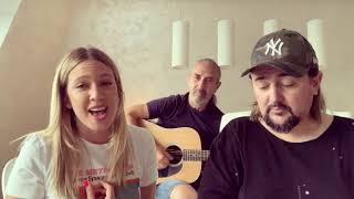 Milica Todorovic - Ljubav manje (NAJAVA)