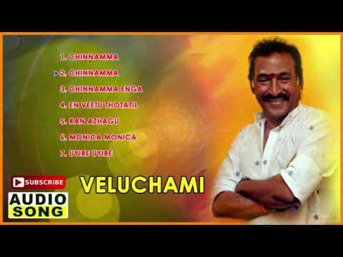 Veluchami Tamil Movie Songs   Audio Jukebox   Sarathkumar   Vineetha   Deva   Music Master
