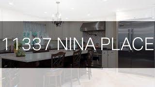 Nina culver silver