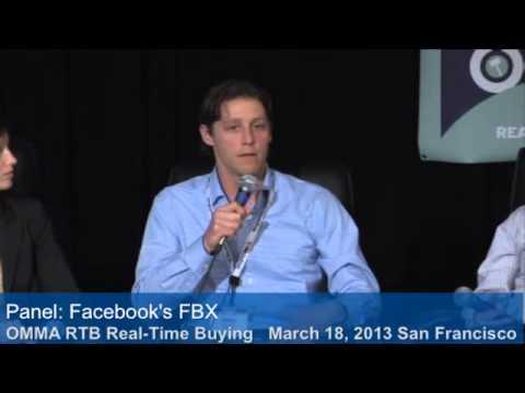 Facebook's FBX: The Year Zero View