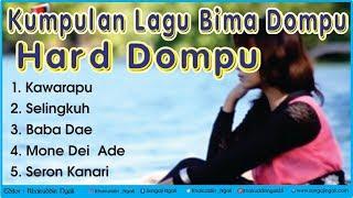 Kumpulan Lagu Bima Dompu : Hard Dompu