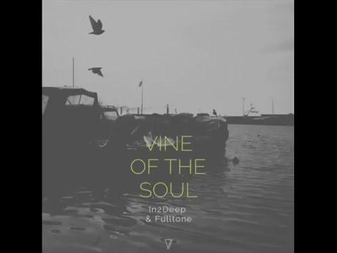 In2Deep & Fulltone - Vine Of The Soul (Powel Remix)