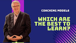 Which Coaching Models Are The Best To Learn?