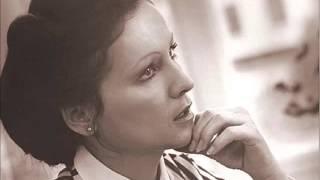 София Ротару - Песня о моей жизни ( Ореле) (на молдавском языке)