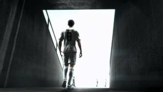 """Trailer - FIFA 11 """"Kaka Teaser"""" for DS PC, PS2, PS3, PSP, Wii and Xbox 360"""