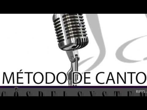 CANTO/EJERCICIOS/RIFFS AND RUNS CON LA VOCAL O/KATHY APONTE CANTANTE Y VOCAL COACH