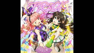 【Tokyo 7th シスターズ】Ci+LUS「TRICK」3ループ