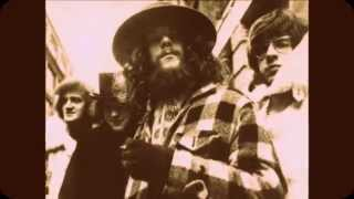 --Ian Anderson/Jethro Tull Tribute--