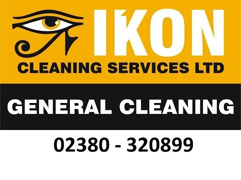 Cleaning Services in Southampton | Cleaning Company in Southampton   02380 320899