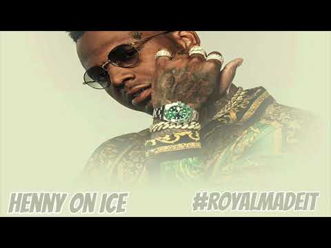 [free]-henny-on-ice-(prod-by-royal)-#moneybaggyotypebeat-#gunnatypebeat